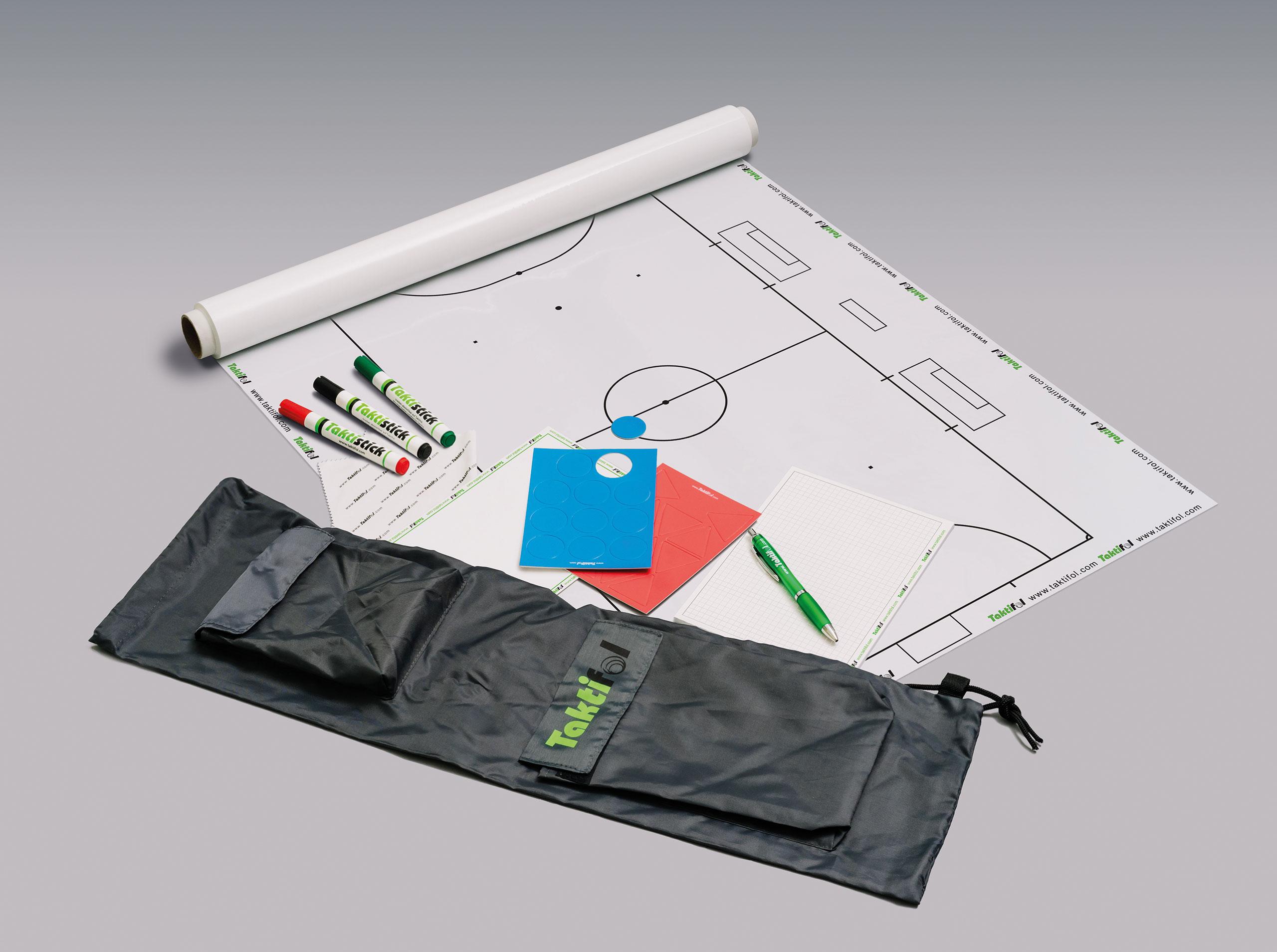 Taktifol Profiset Futsal
