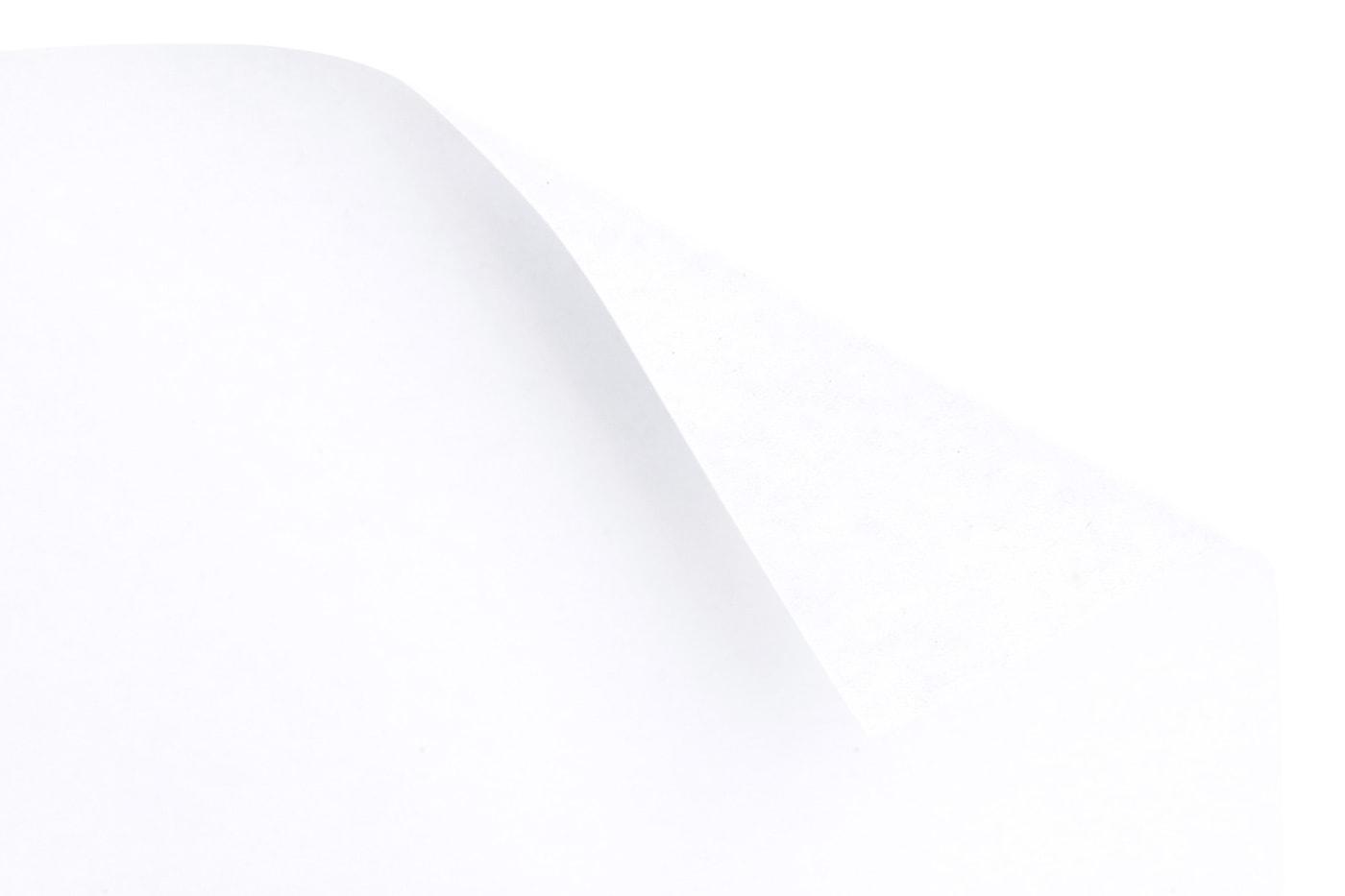 Seidenpapier hochweiß 25g/m² 50x75cm