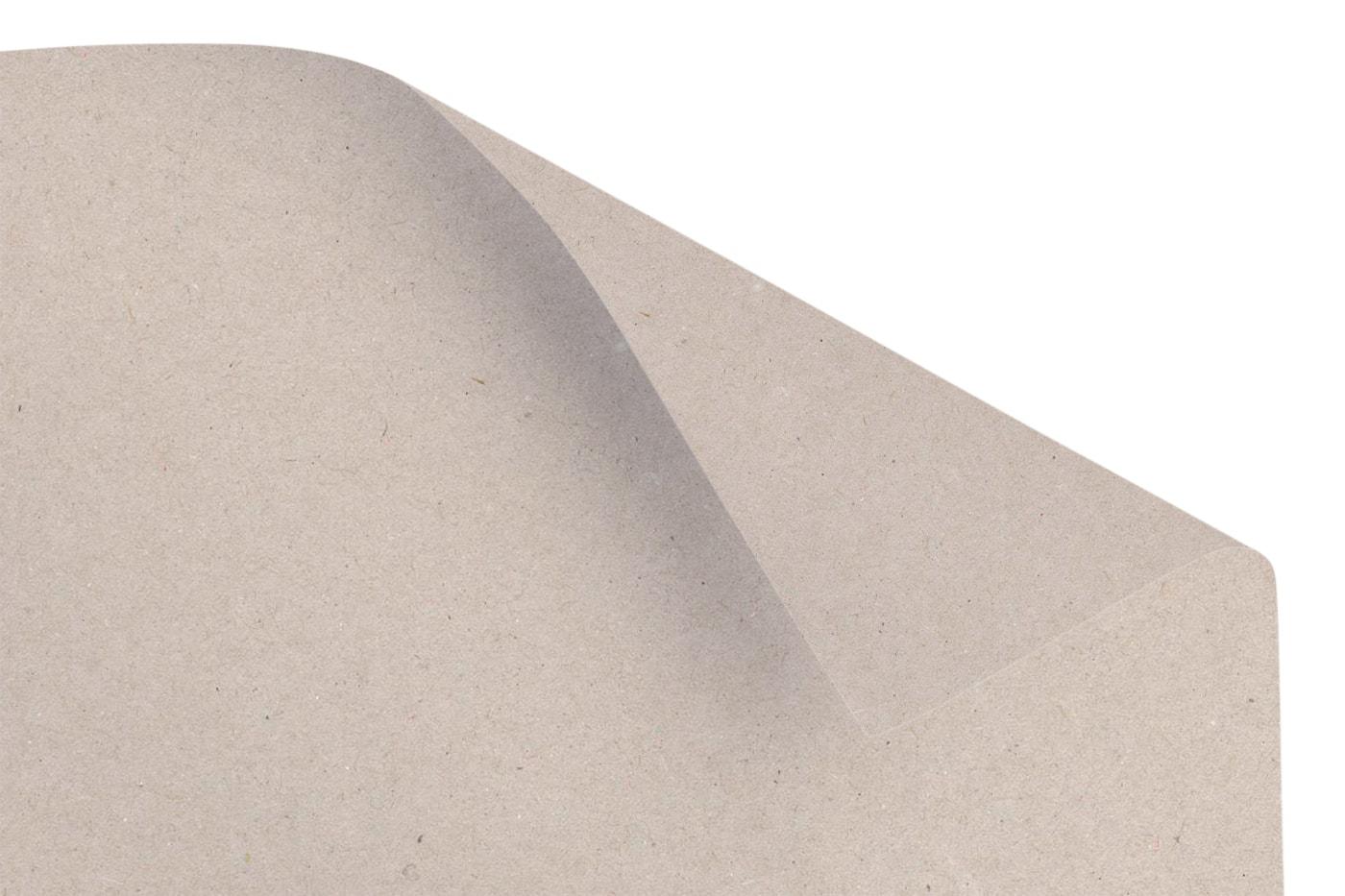 Schablonenkarton ca. 2000g/m², Dicke ca. 2,0mm, 75x100cm