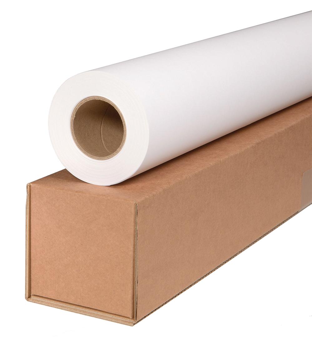 Schnittmusterpapier 50g/m² 91,4cm 70m