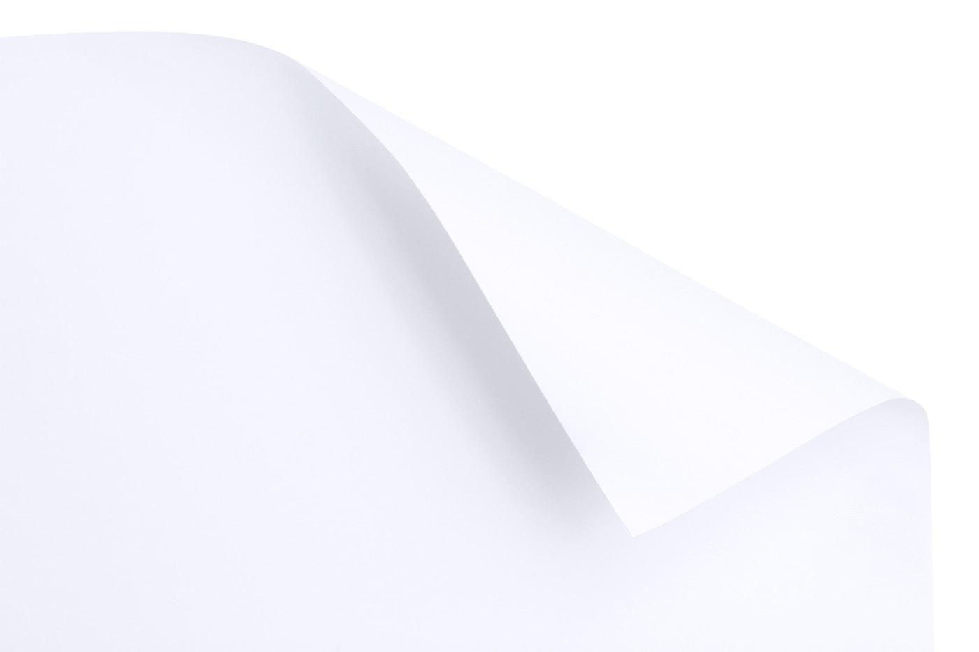 Schablonen-/Plotterpapier 160g/m² 91cm 25m