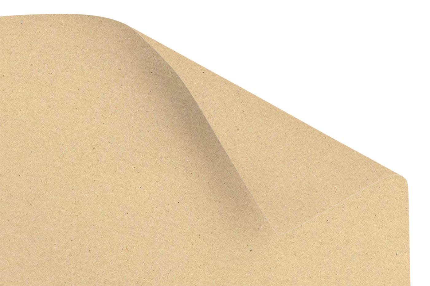 Schablonenkarton 320g/m² beige 100x100cm
