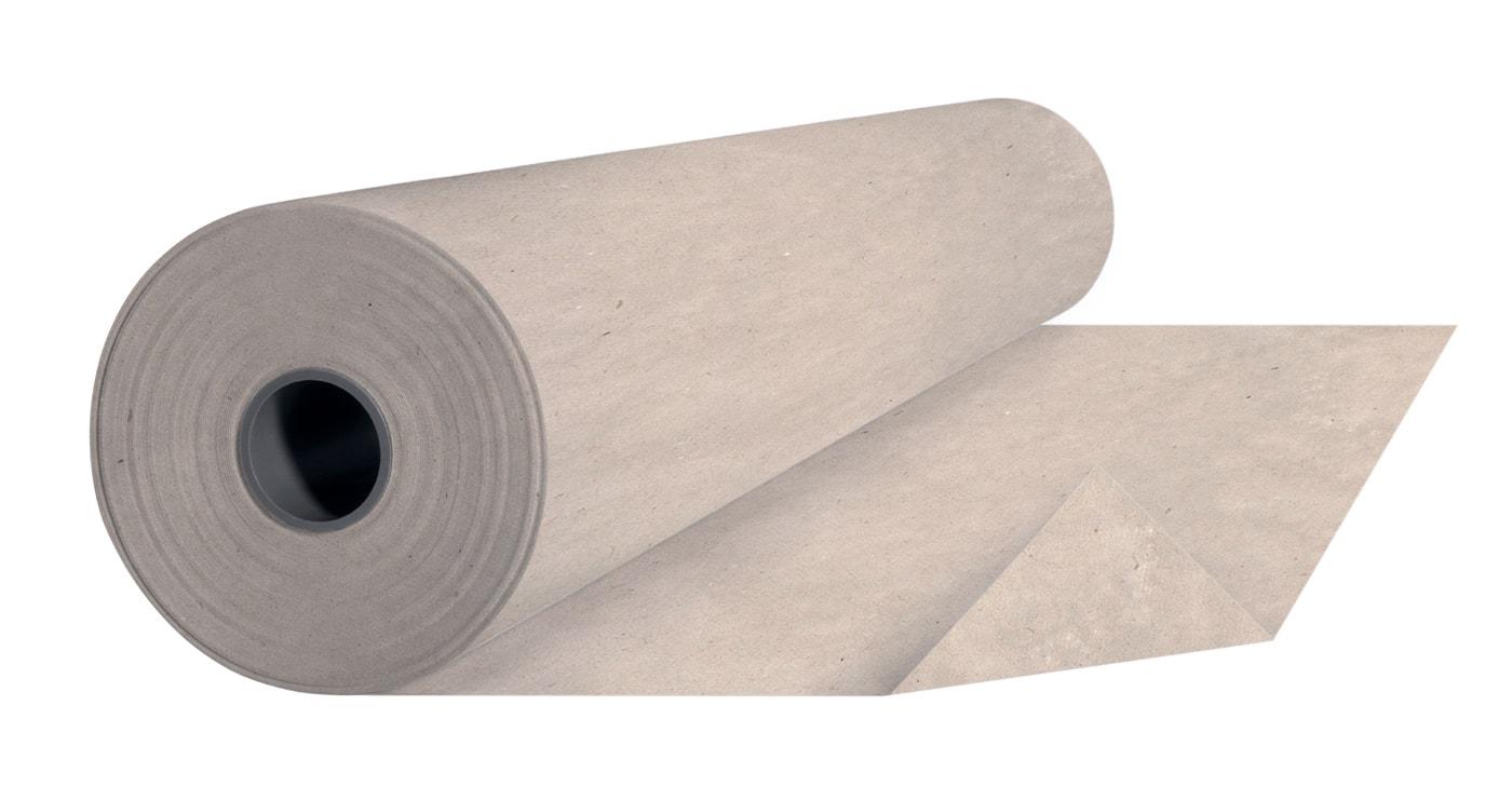 Zwischenlagenpapier 25g/m² 150cm 370m