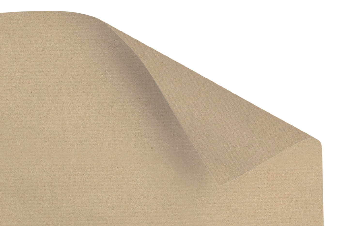 Schablonenpapier 120g/m² 150cm 100m