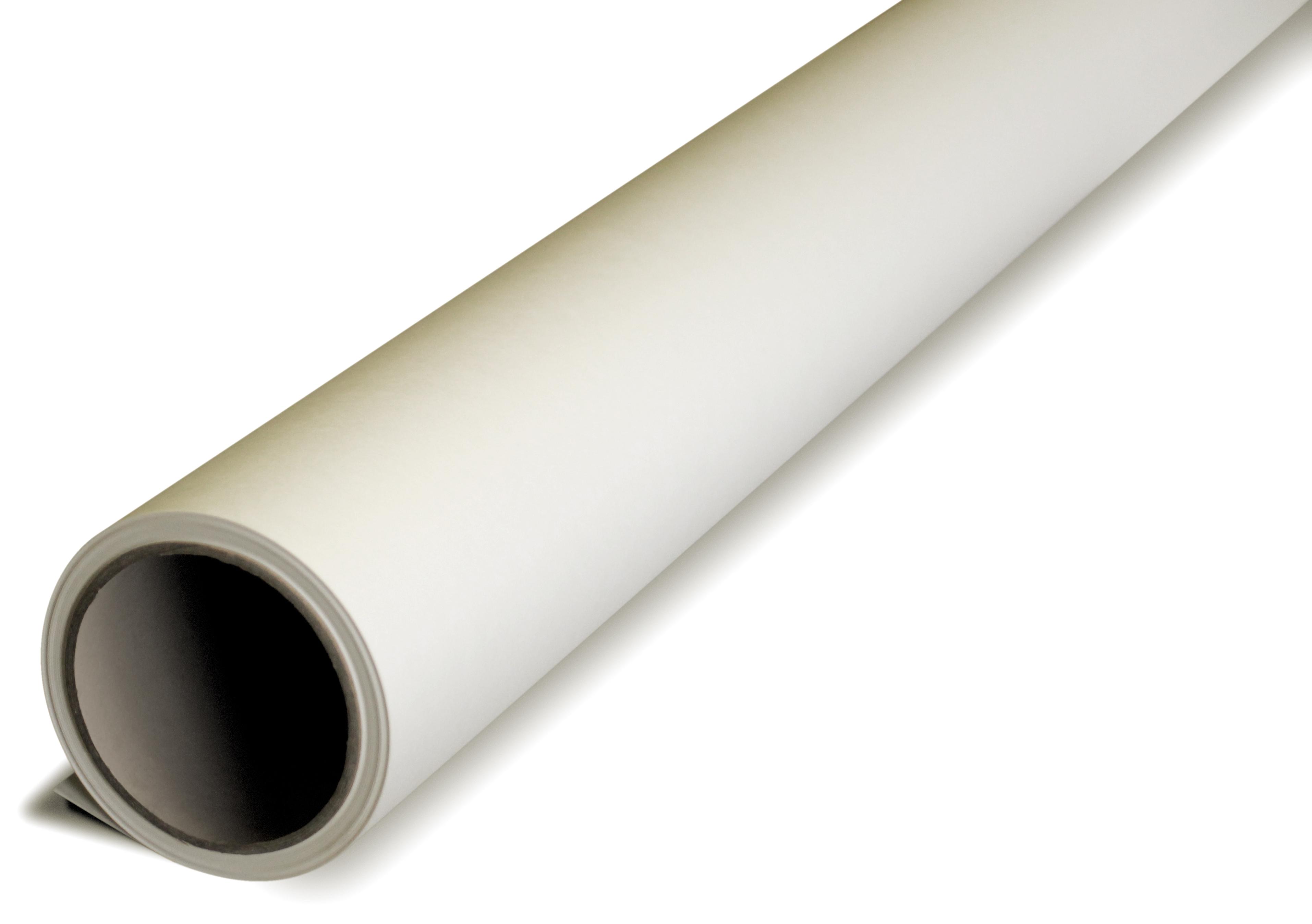 Schablonenpapier 180 g/m² 150cm 75m