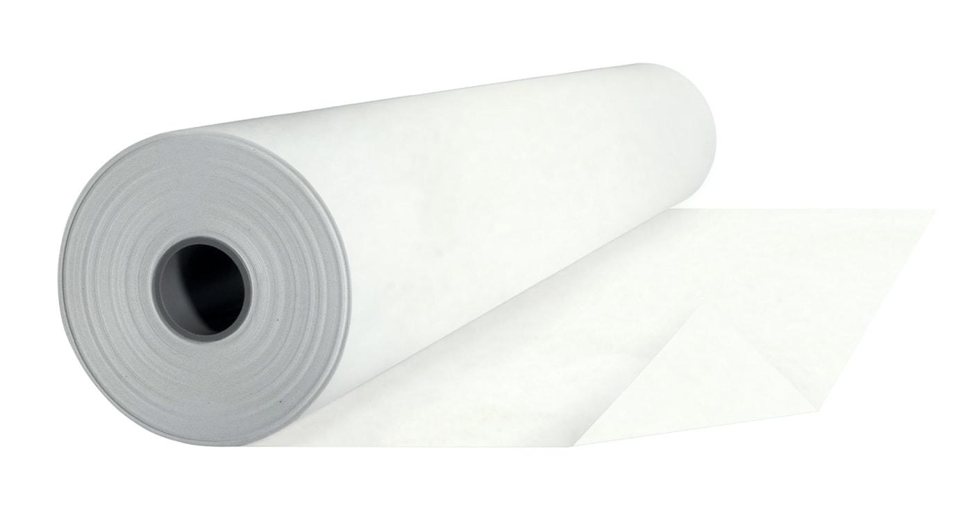 Unterlegpapier 50g/m² 150cm ca. 650m